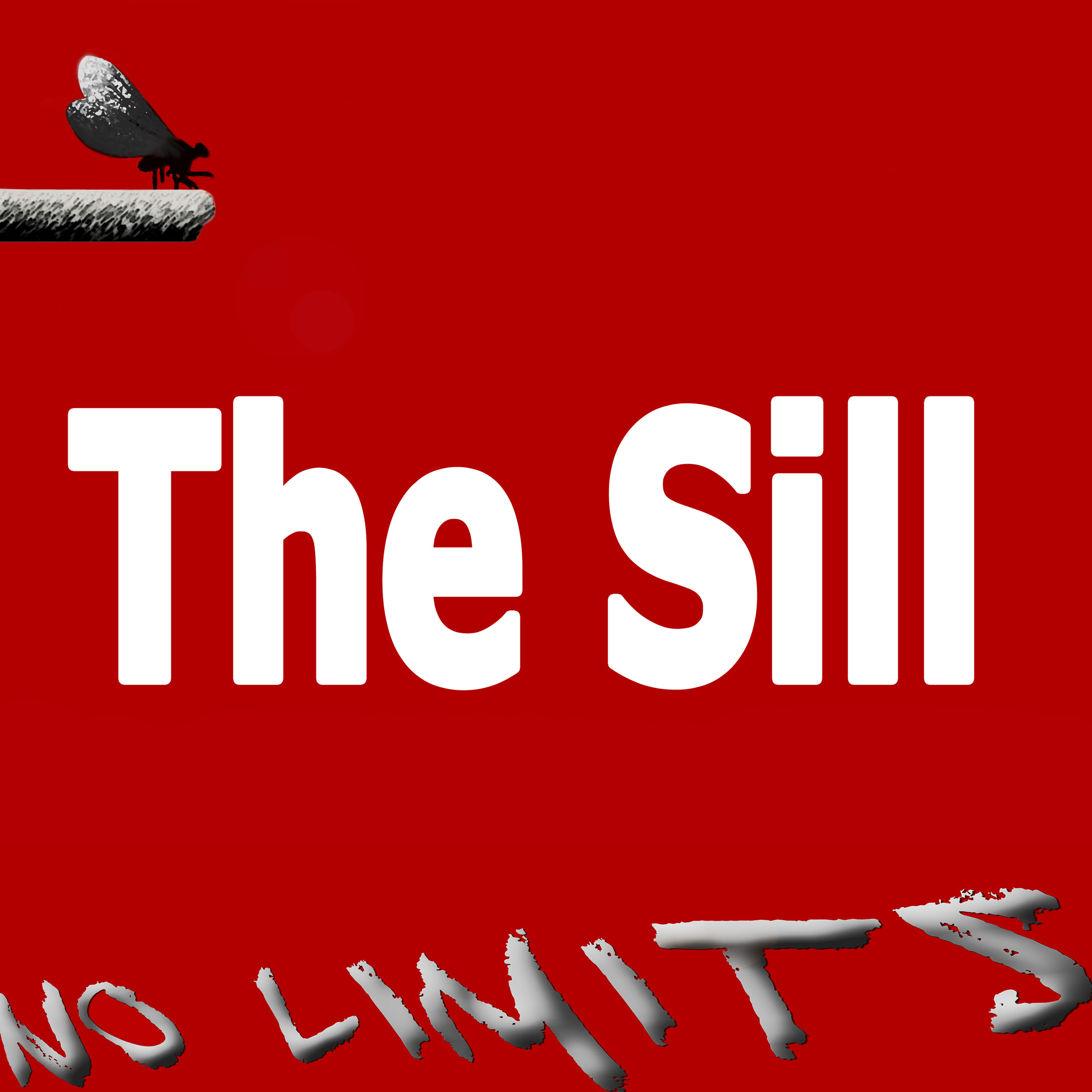 The Sill Podcast